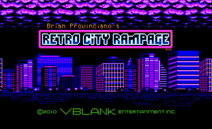 retro_city_rampage1