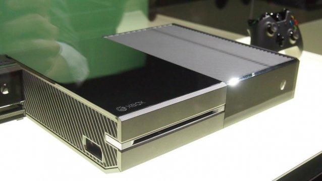 xbox-one-9