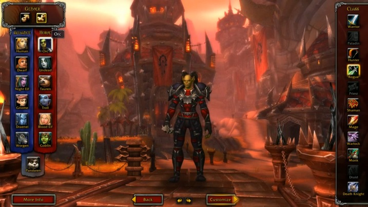 2014-press-event-world-of-warcraft-warlords-of-draenor-2