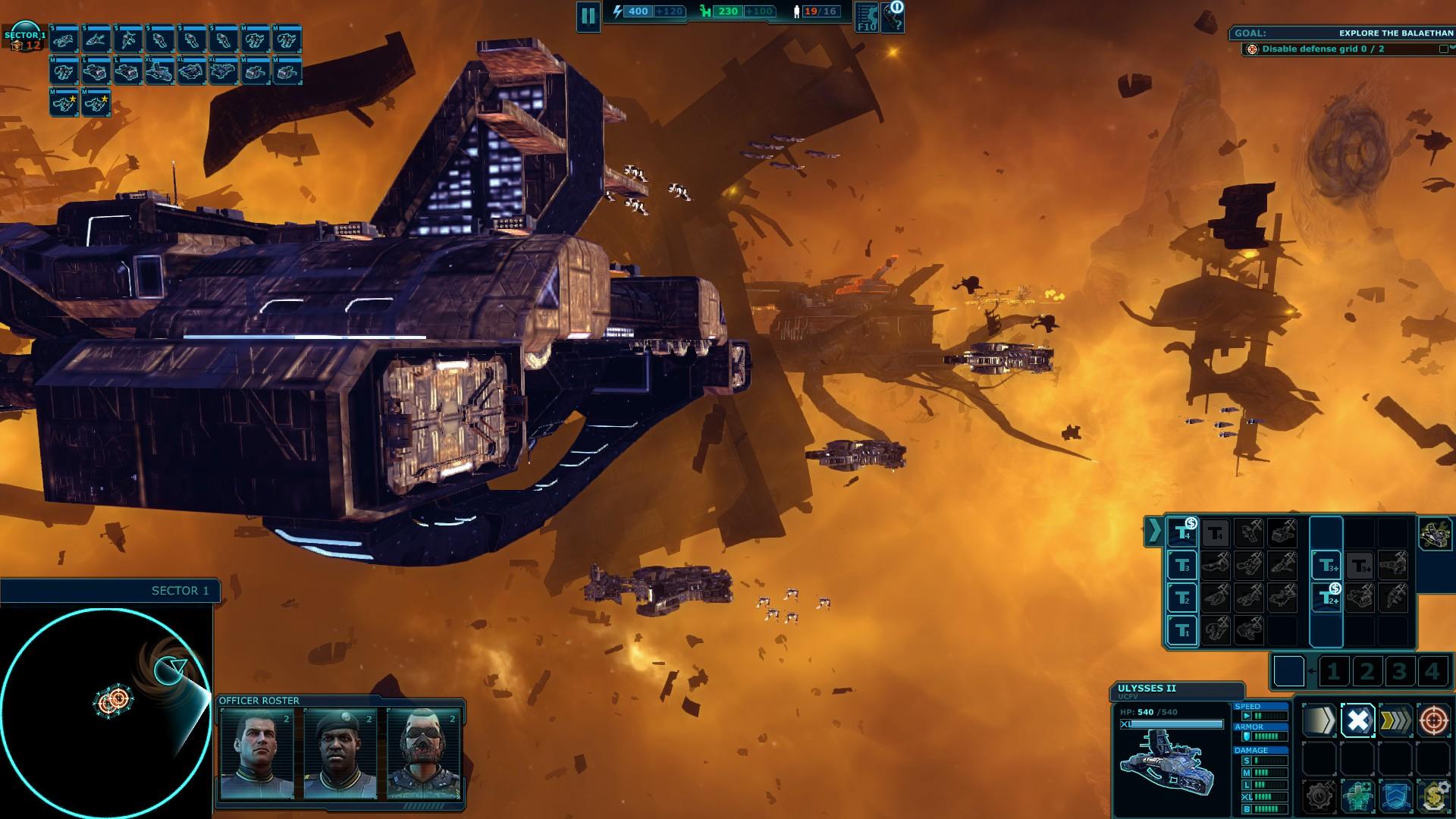 spacecraft computer game - photo #37