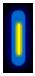 lasershoot2