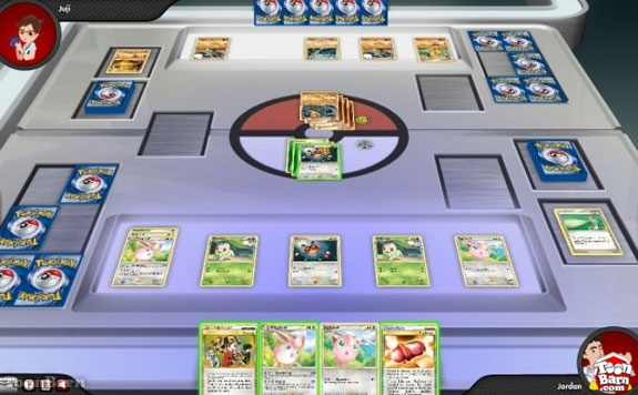 pokemon-trading-card-game-online