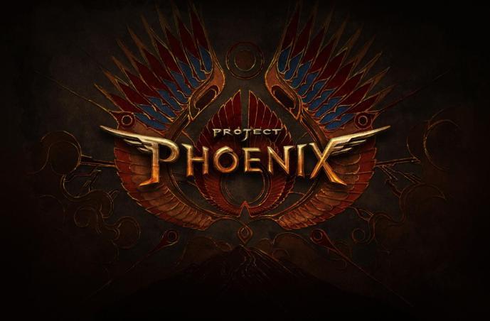 pphoenix