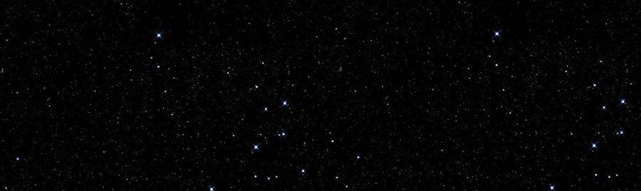 starsbg