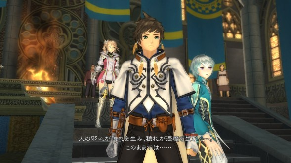 Tales-of-Zestiria_5