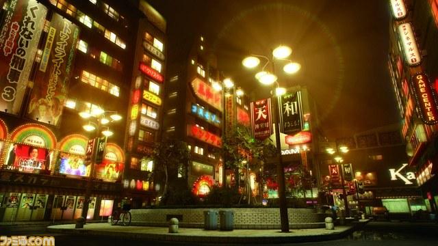yakuza01