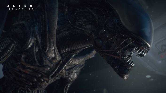 alieni1