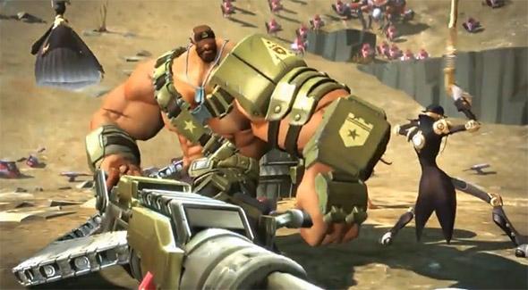 battleborn2