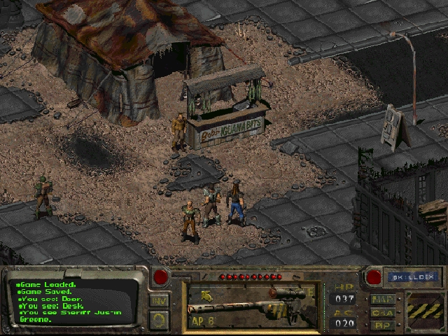 fallout1_RNV