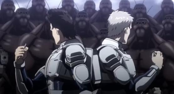 terra-formars-anime