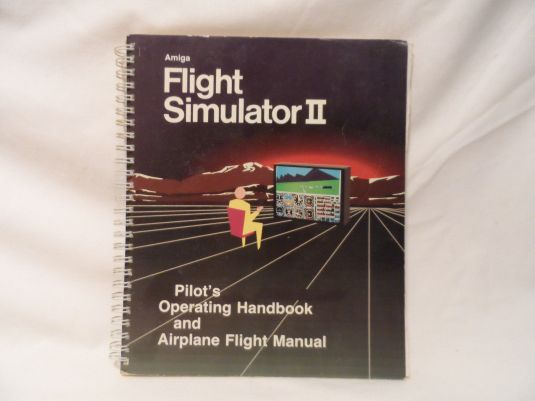 flightsim2manual.jpg