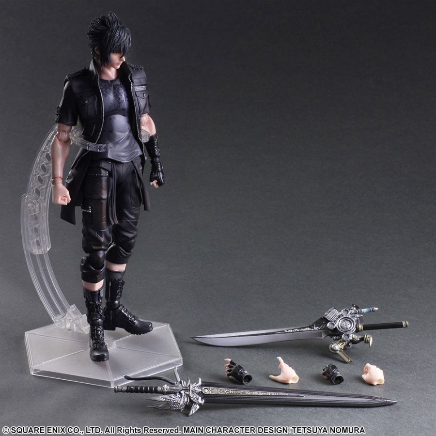 figura-final-fantasy-xv-noctis-play-arts-kai-07.jpg