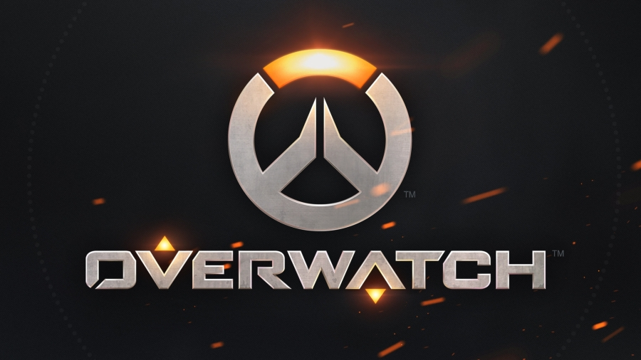 Overwatch-Logo-Wallpaper.jpg
