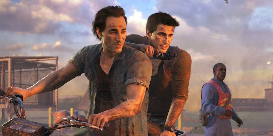 Uncharted-4-Brother-Love.jpg