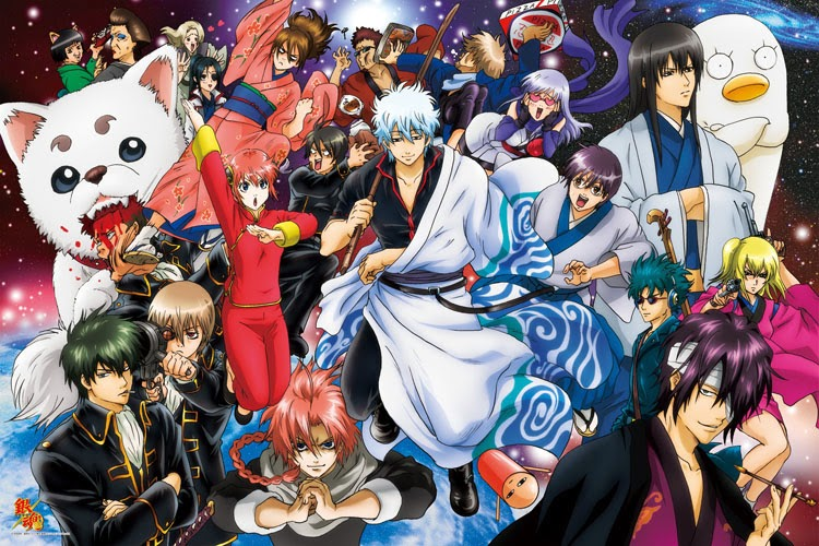 gintama.jpeg
