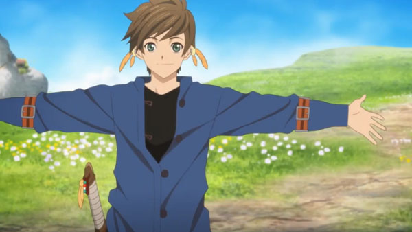 ToZ-Anime-Trailer_12-18-14.jpg